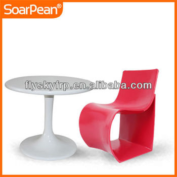 High Quality Outdoor Yogurt Store Furniture Buy Yorgurt Store Furniture Modern Coffee Shop