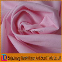 cheap 100%polyester dyed fabric