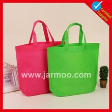 China Manufacturer Popular bag shopping for promotion advertising