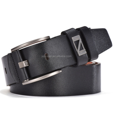 hot selling custom horse fur formal belts for mens online