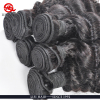Alibaba China factory supply cheap brazilian hair,7A 8A virgin hair bundles with lace closure