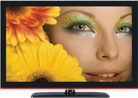 led tv 32 inch,wholesale price samsung led tv,video tv led display
