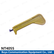 Cheap Price Popular mini punch down tool
