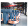 /product-detail/supply-oxygen-free-copper-upcasting-machine-60562988293.html