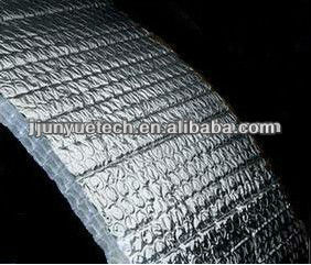 air bubble sheet,flexible thermal insulation sheets sheet metal roof ceiling