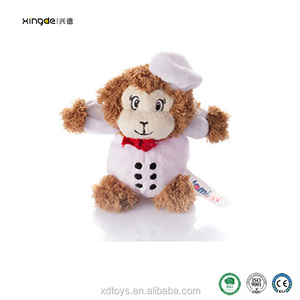 popular toys sleeping cute monkey to child kids good dream fast asleep chilp sell cute lovely stuffed plush toy