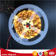 S Shaped 2835 SMD LED Strip DC12V Flexible easy install bendable strip led