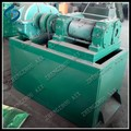 High Quality Double Roller Extrusion granulator