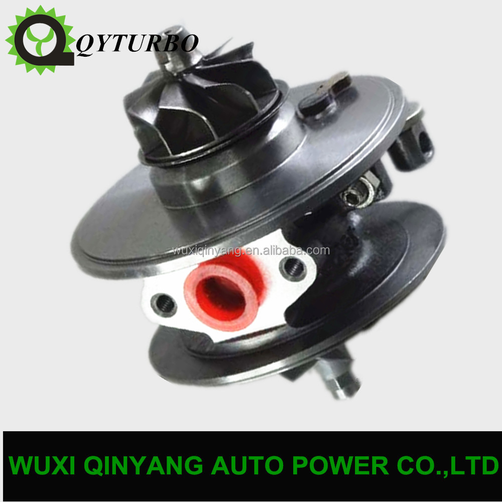 KKK KP39 turbo core 751851-5004S , 54399880022 , 54399880011 turbo chra for VW Passat B6 1.9 TDI