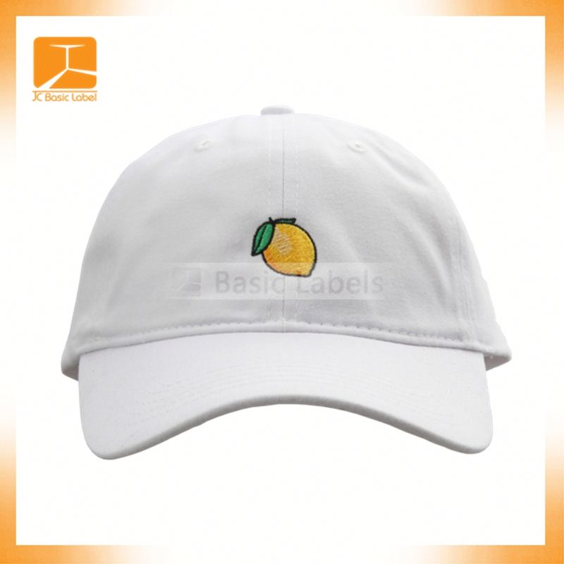Spring and summer men and women headscarf hat Korean hip hop head hat outdoor activity cotton breathable sport hat/cap