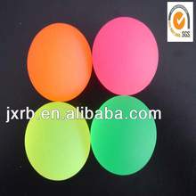 Wholesale 35mm bouncy balls,2014 rubber small best 35mm bouncy balls