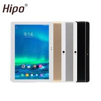 Hipo S107 Ultra Slim Durable 4G Smart Phone Low Price Cheap Android Tablet 10 Inch