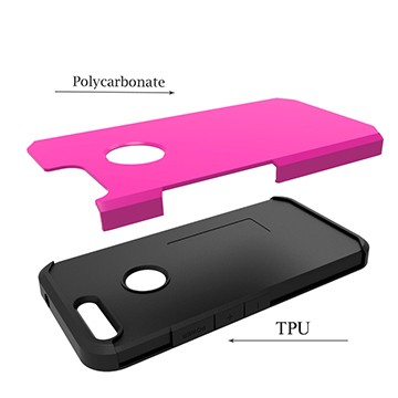 Best price for Google pixel mobile case ,PC+TPU & Polycarbonate design,oil rubber phone case,manufactory for mobile case