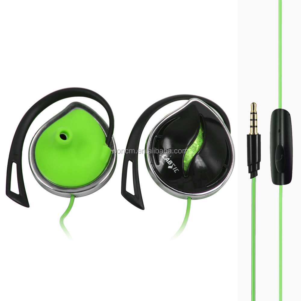 New products Unique Design Fashion High Quality LS-IP50 Best In Ear Headphones