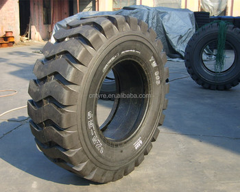 Cheap China otr tyres HILO Brand 2700R49