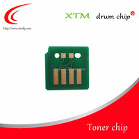 Chips 006R01513 006R01516 006R01515 006R01514 for Xerox WorkCentre-7525 7530 7535 7545 7556 7830 7835 7845 7855 toner chip 7525