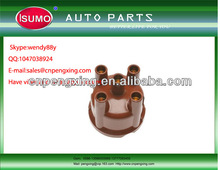 car Distributor cap/auto Distributor cap/high quality Distributor cap 12118630146/1211 8630 146 for BMW