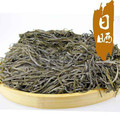 Hot Sale in Russia New kelp algae cut,sea tangle,seaweed laminaria