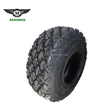 18.4-26 23.1-26 industrial tire / tyre available for tractor