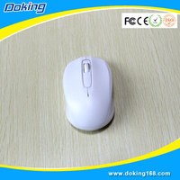 Guangdong high quality USB wired mouse