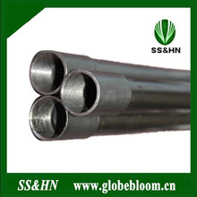 good carbon steel butt weld seamless pipe fittings