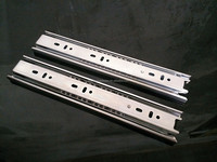guiyuan kitchen cabinets slide hardware