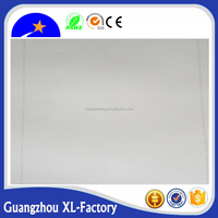 100% A4 cotton security thread watermark papers