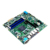 LGA1151 industrial motherboard H110 motherboard with VGA DP DVI