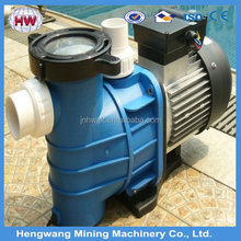 solar water pump for irrigation/solar agriculture water pump system/solar swimming pool pump