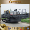 high-adaptable well drilling rig trailer with low price XR280