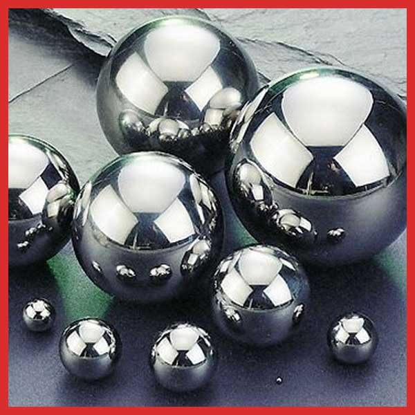 chinese factory supply large size outdoor decorative stainless steel ball