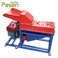 Large Capacity Corn Threshing Machine / Industrial Maize Sheller