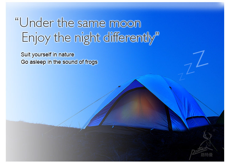 Wholesale Camping And Hiking Camping Tents Outdoor Tents