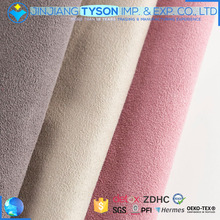 Wholesale eco friendly waterborne pu faux synthetic leather
