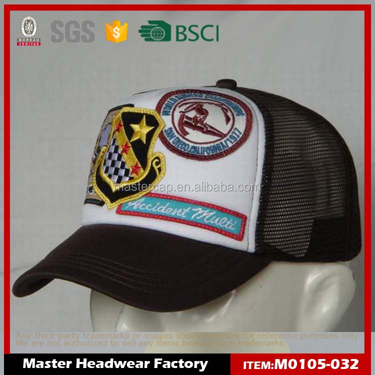 nylon wig cap baseball cap wholesale