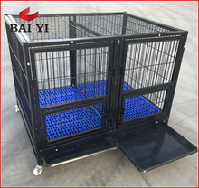 2017 Cheap Sale Heavy Duty Dog Crates
