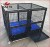 2018 Cheap Sale Heavy Duty Dog Crates