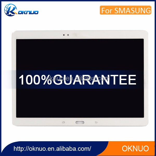 Guangzhou Product For Samsung Galaxy Tab S 10.5