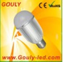 led bulb e27 1800 lumen negative ion bulb