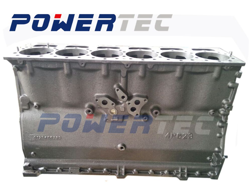 3306 cylinder block, 1N3576 engine cylinder block