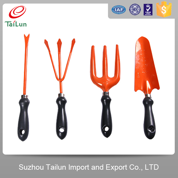 DIY small Plant Care cheap garden tool set for lady