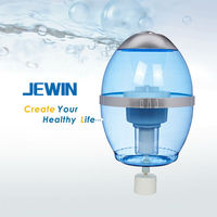 filter pure it water purifier