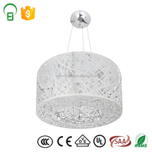 High quality Modern decoration home pendant ceiling lamp for house hotel