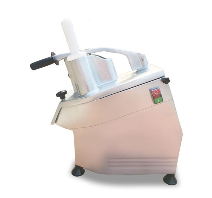 De m ltiples funciones vegetal cortador cortadora de queso cutter utensilios para frutas y - Cortador de queso ...