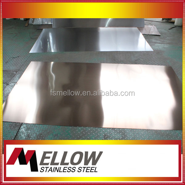 201 304 430 316 stainless steel for clad plate/bbq plate and strip price