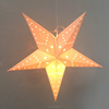 /product-detail/five-pointed-star-hanging-paper-lampshade-60615277132.html