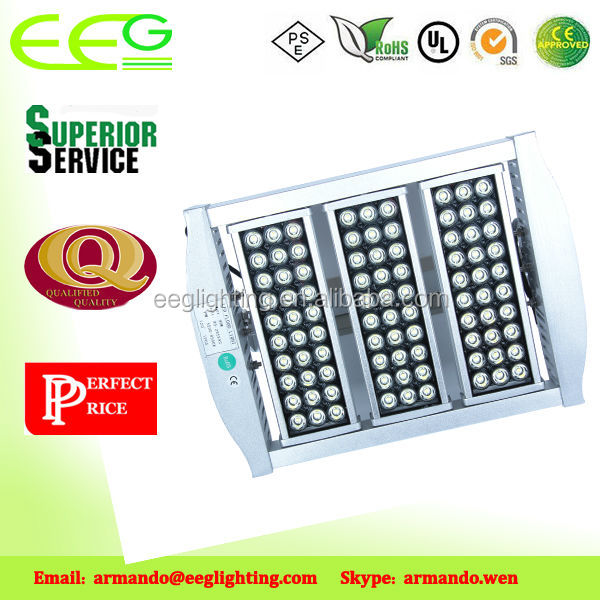 50w stadium lights for sale IP65/bridgelux 200w led high bay light