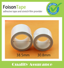 White Heat Resistant Double Sided Tape For Five Star