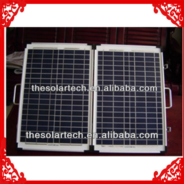 80w mono cheap price per watt solar panels for home use from china