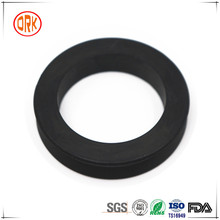 Non Standard OEM Industrial Rubber Products